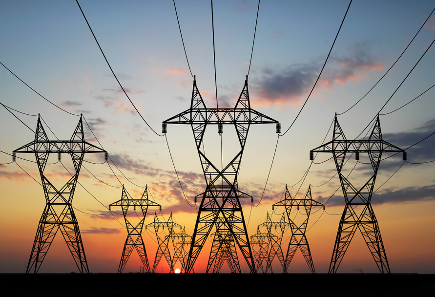 FERC & Transmission Rates