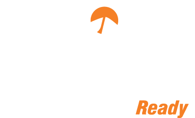 Black Hills Corporation - Improving life with energy